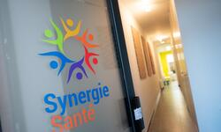 synergie6
